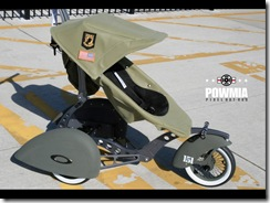 2009-Kid-Kustoms-Oakley-Roddler-Side-Angle-3-1280x960